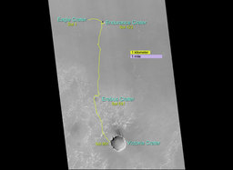 Entire_traverse_Sol1215_br.jpg