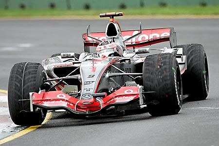 F12008aus.jpg