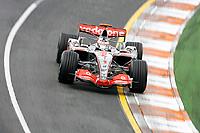 F12008aus02.jpg