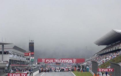 F1_fuji_2007_02.jpg