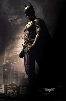 FP9350~The-Dark-Knight-Posters.jpg