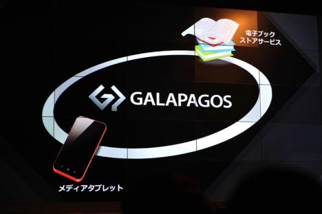 GALAPAGOS_01.jpg