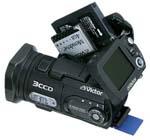 GZ-MC500-03.jpg