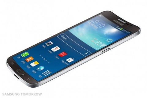 GalaxyRound-480x320.jpg