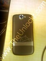 HTC-Android-Phone-2-TheUnlockr.com-768x1024.jpg