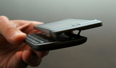 HTC-Desire-Z-Image.jpg