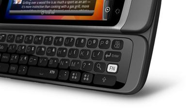 HTC-Desire-Zimage4.jpg