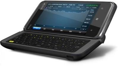 HTC_7pro.jpg