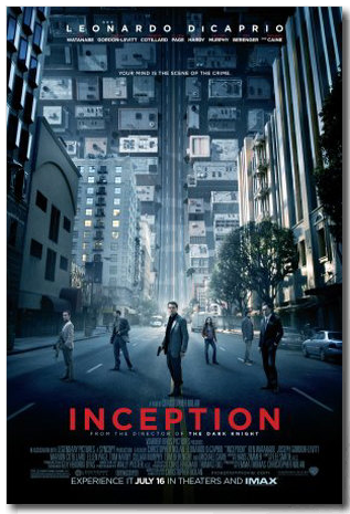 Inception_20100723.png