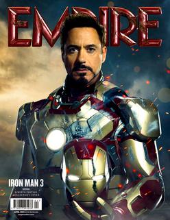 Iron-Man-3-Empire-Magazine-005.jpg