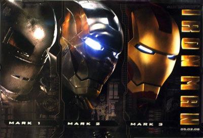 Iron-Man-Posters01.jpg