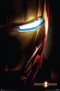 Iron-Man-Posters02.jpg