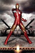 Iron-Man-Posters04.jpg