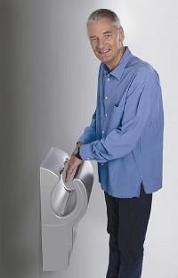 James-Dyson.jpg
