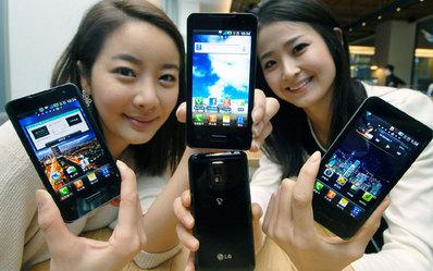 LG_Optimus%202X03.jpg