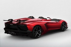 Lamborghini-Aventador-J-convertible-rear-quarter.jpg
