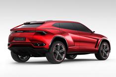 Lamborghini03.jpg