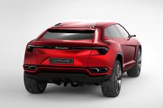 Lamborghini04.jpg