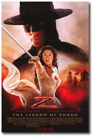 Legend_of_Zorro01.jpg