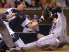 MLB20060421.jpg