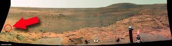 MarsScape2BARC_1000x275.jpg