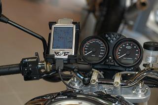 Mio168RSbike.jpg