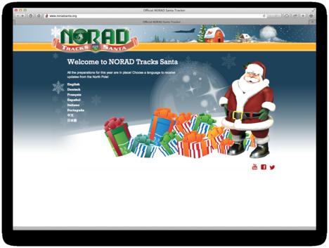NORAD%20Tracks%20Santa%20%202012-12-24%2020.03.07.png
