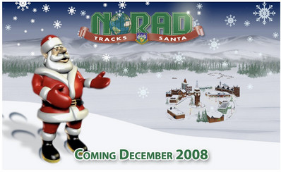 NORAD2008_splash.jpg