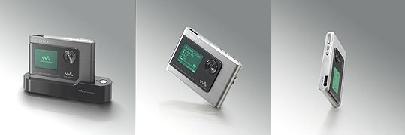 NW-HD103.jpg