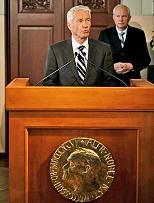 NobelPeacePrizefor2009.jpg