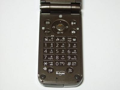 P903i1.jpg