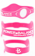 POWER_BALANCE_8.jpg