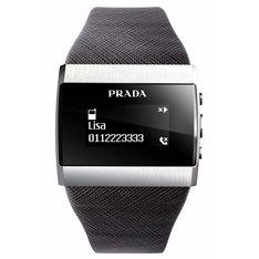 「PRADA Link」(LG-LBA-T950)