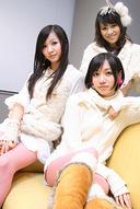 Perfume_431.jpg