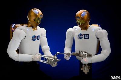 Robonaut2001.jpg