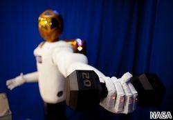 Robonaut2002.jpg
