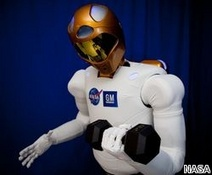 Robonaut2003.jpg