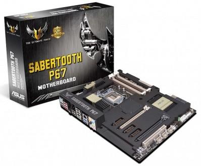 SABERTOOTH-P67-with-Tactical-Vest-guarantees-maximum-cooling-580x480.jpg