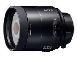 SAL500F80.jpg