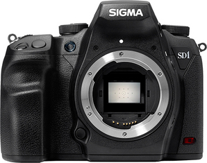 SD1m-hi-front.jpg