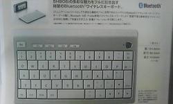 SH906i_01.jpg