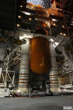 STS-133001.jpg