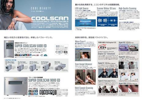 SUPER_COOLSCAN_9000_ED_02.jpg