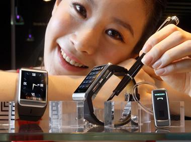 Samsung_S9110_1.jpg