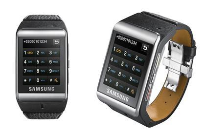Samsung_S9110_2.jpg