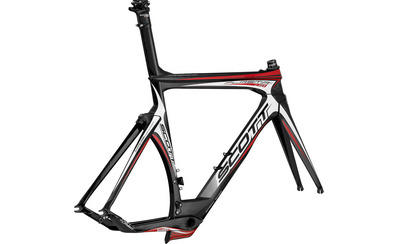 Scott_Plasma_Limited_Frame_2010.jpg