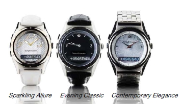SonyEricsson_Bluetoothwatch1.jpg