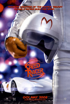 Speed-Racer-Posters01.jpg