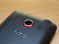 Sprint-HTC-EVO-4G-video-recording-quality-test.jpg