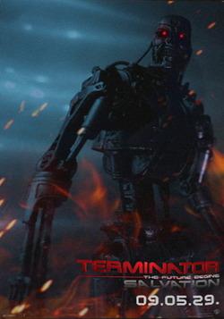Terminator_Salvation_ターミネーター4